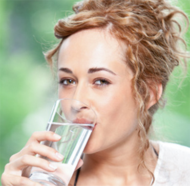 Abdigest - für eine gesunde Darmflora
