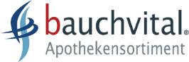 bauchvital