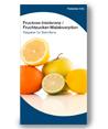 PDF Fructoseintoleranz