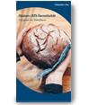 PDF Glutensensitivität