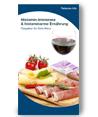 PDF Histaminintoleranz