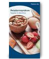PDF Reizdarmsyndrom